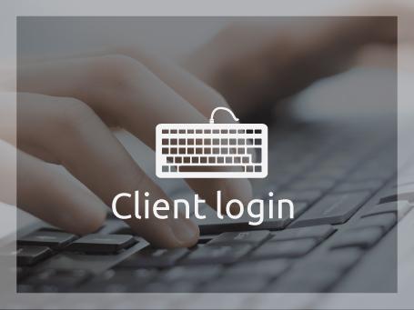 client-login-frenni-transport-friends