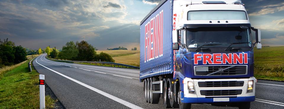 Lorry-Frenni