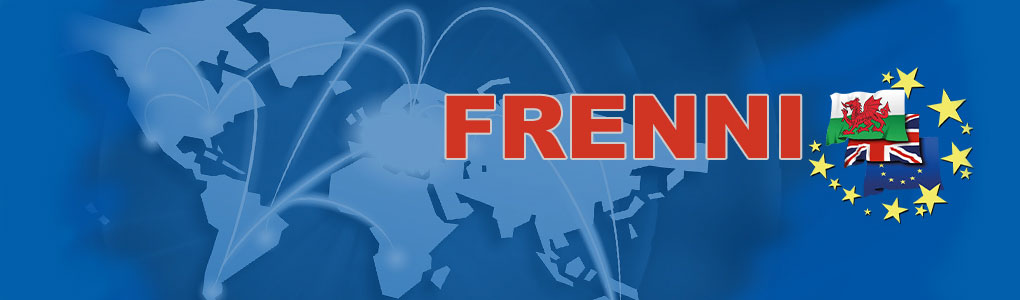 Frenni Transport Ltd